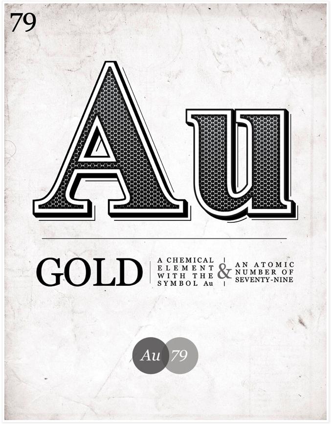 au-gold-79