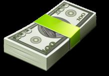 cash-diamond-exchange