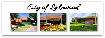 City of Lakewood