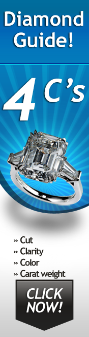 diamond-exchange-banner-175x