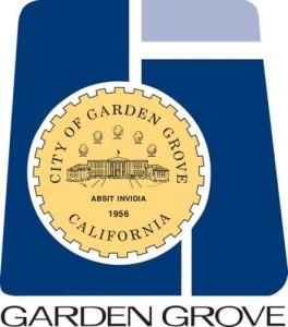 garden-grove-city