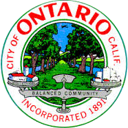 ontario-california-city-seal