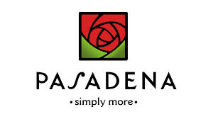 City of Pasadena Seal