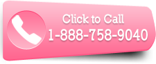 Phone 1-888-758-9040