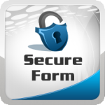Secure Diamond Quote Form