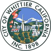 whittier-california