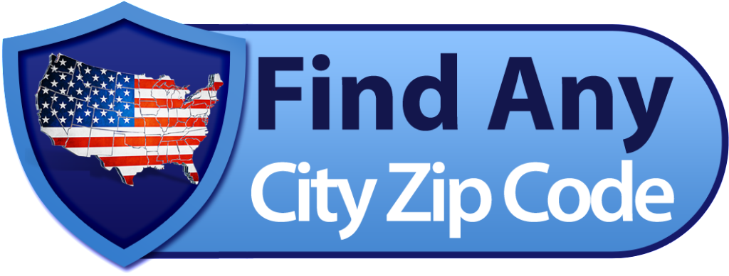 Sierra Vista Zip Code Map.City Zip Codes Usa Look Up Any City Zip Code